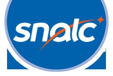 SNALC
